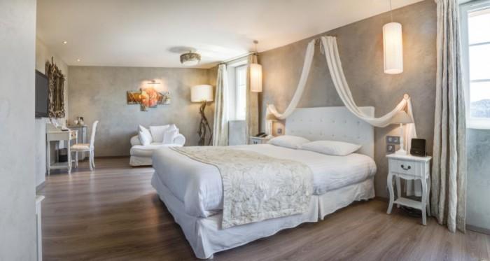 lclairage idal pour une chambre coucher - Eclairage Chambre A Coucher